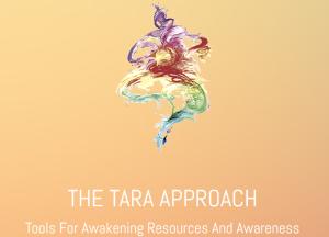tara-approach