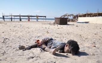 Gaza 5