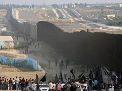 Gaza 6